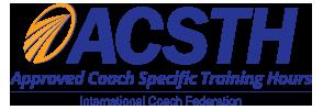 5ta. Promoción Certificación Internacional en Coaching